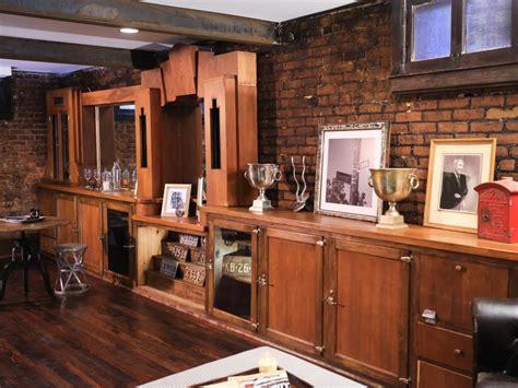 nicole curtis kitchen design rehab addict reno 1913 tudor transformed rehab addict