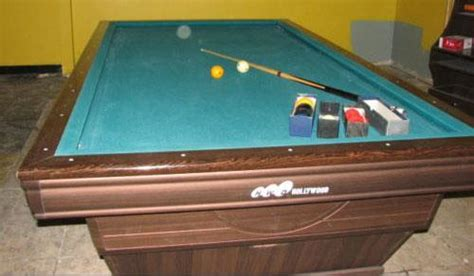 Carom Table For Sale by 2 Gold Plus Carom Tables For Sale In Michigan 800 Ea