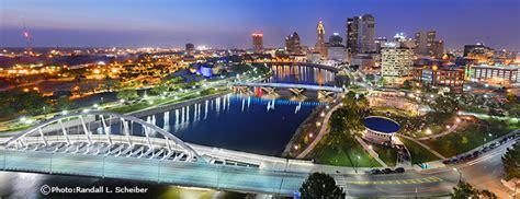 Background Check Columbus Ohio Economic Development