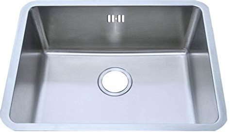 cheap kitchen sinks uk cheap kitchen sinks uk review