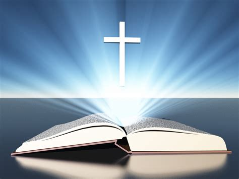 angel of light bible dove bible and l pictures to pin on pinterest pinsdaddy