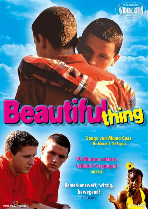 gay boat movie gay romantic comedy cheaper than therapy