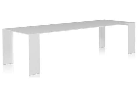 tavolo porro metallico porro tavolo large milia shop