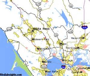 glen california map glen vacation rentals hotels weather map and