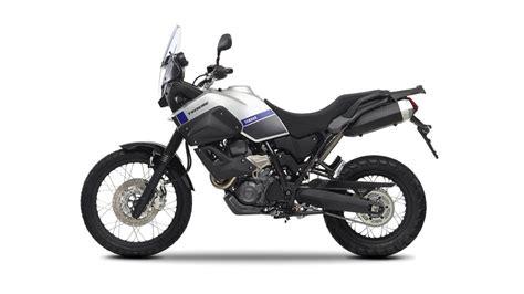 Yamaha Motorrad Xt 660 by Xt660z T 233 N 233 R 233 Abs 2015 Motorr 228 Der Yamaha Motor Austria