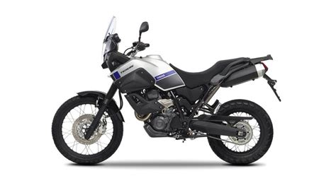 Yamaha Motorrad Xt 660 Tenere by Xt660z T 233 N 233 R 233 Abs 2015 Motorr 228 Der Yamaha Motor Austria