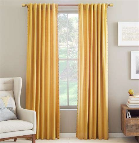 clean drapes draperies cleaning