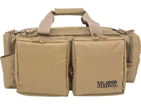 bag tactical midwayusa ar 15 tactical range bag
