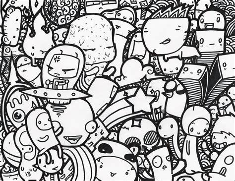 doodle images doodle lazy doodle by mrqueezydoodle on deviantart
