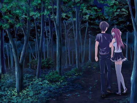 wallpaper hd sweet couple anime sweet couple wallpaper 1333x1000 download