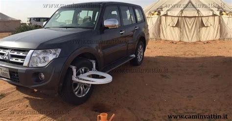 bagni portatili wc portatile per auto camin vattin