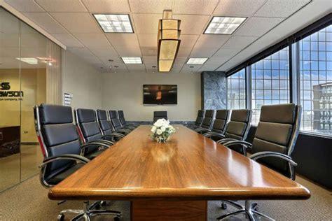 room and board denver denver conference board room interior designer denver co