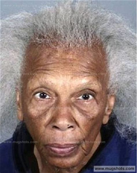 Don King Criminal Record 82 Accused Of Eight Burglaries Had 25 Aliases A 20 Page Rap Sheet And A