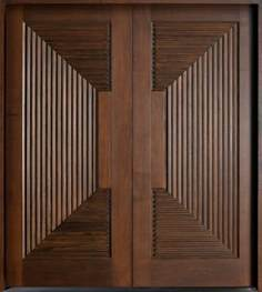 Door Designs door design ideas 24