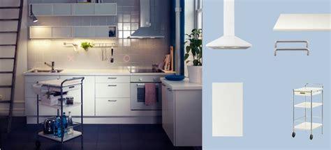 lade provenzali faktum kitchen with h 196 rlig white doors drawers pr 196 gel