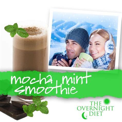 Indomilk Sachet 6 X 40 Gram 11 best the overnight diet recipes images on