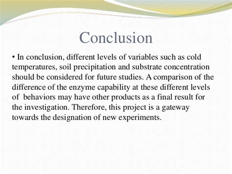 carbohydrates enzymes enzyme activity in carbohydrates 1