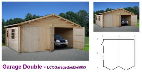 Garage Shelving Kent Kent Building Supplies Storage Sheds Plans Guide
