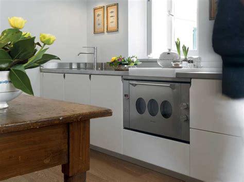 ristrutturare la cucina ristrutturazione cucina