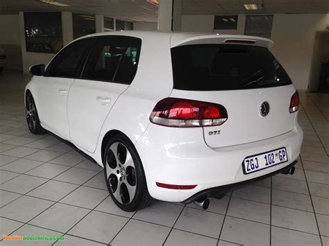 electric power steering 2010 volkswagen gti free book repair manuals 2010 volkswagen gti volkswagen vw 2010 golf 6 gti 2 0 tsi used car for sale in krugersdorp