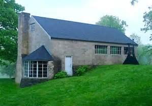 Home Design Building Blocks Cinder Block Houses Studios Via Alexander Calder