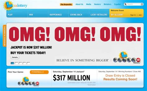 section 8 lottery results california lottery winning numbers pictures to pin on
