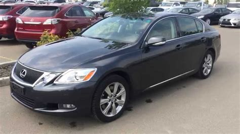 lexus gs 350 2010 related keywords suggestions for 2010 lexus gs350