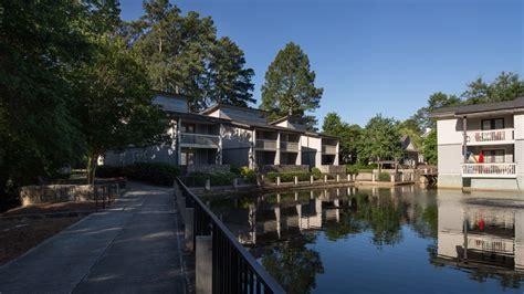 riverbend appartments riverbend apartments the cultural landscape foundation