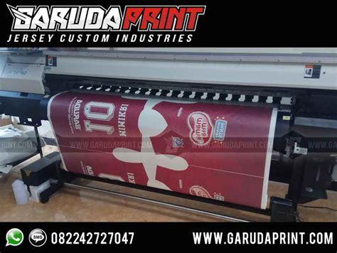 desain kaos futsal format cdr desain kaos futsal format cdr printing garuda print