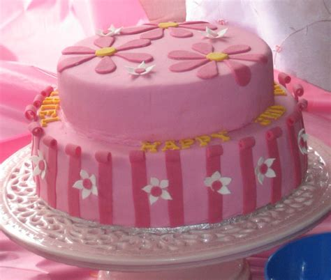 girl themes for cakes birthday cakes for girls images pictures wallpapers and