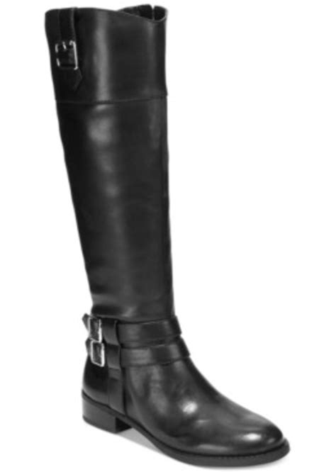 macy s boots womens inc international concepts inc international concepts