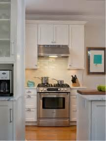 kitchen cabinet hoods hood cabinet houzz