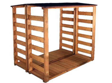 tettoie per legnaia tettoia per legnaia mo05 187 regardsdefemmes
