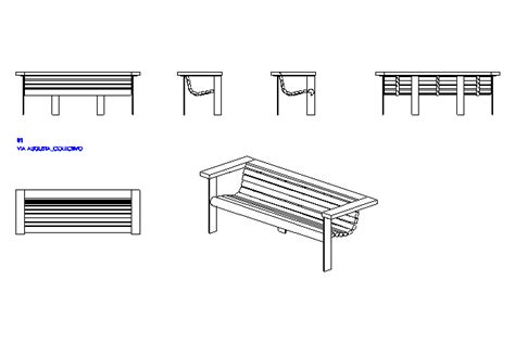 bench cad block 2d bench 28 images 28 best 2d cutout images on