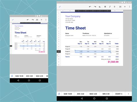 spreadsheet app for android spreadsheet app for android spreadsheets
