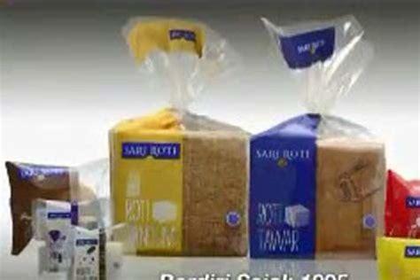 bca sumber sari sari roti habiskan hasil obligasi berkelanjutan tahap ii