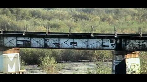 oxnard graffiti trailer  youtube