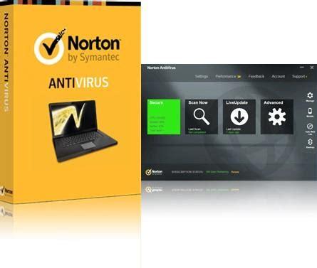 reset norton antivirus 2015 norton antivir 252 s 2014 trial reset 187 full programlar