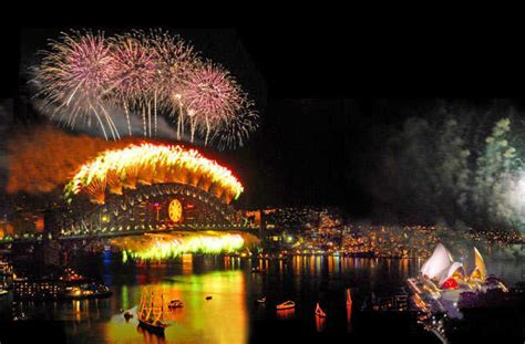 20 best places to celebrate new year s eve fodors travel