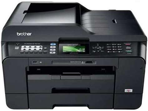 Cartridge Printer Mfc J6710dw by Mfc J6710dw Ink Cartridges Canada
