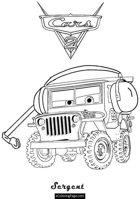 disney cars coloring pages pdf disney cars coloring pages pdf coloring
