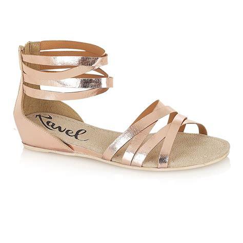 gold flat shoes uk gold flat sandals uk gold sandals