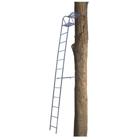 the l stand coupon tree stand safety harness discount