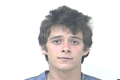 Matthew Underwood Zoey 101 | matthew underwood arrested zoey 101 star charged with