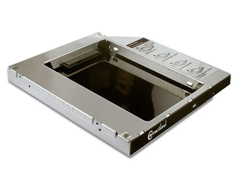 Harddisk Notebook Sata sata hdd ssd for notebook caddy