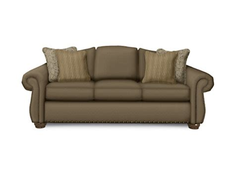 Lazy Boy Upholstery by Lazy Boy Woodrow Sofa Overstuffed Chairs And Sofas Boys Products And Sofas