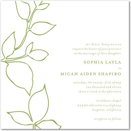 wedding invitations thermography affordable cheap thermography wedding invitations the wedding specialiststhe wedding specialists