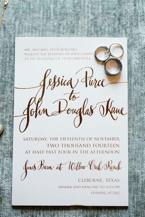 Wedding Invitation Card Qatar by Invitation Cards Qatar Gallery Invitation Sle And