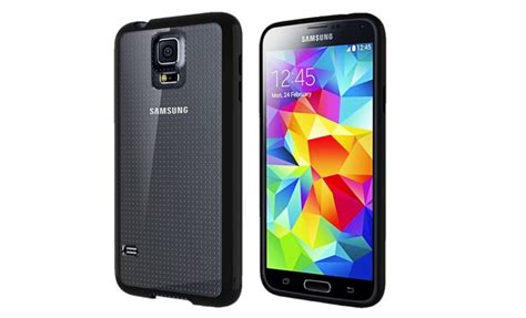 best for galaxy s5 best samsung galaxy s5 cases