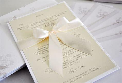 Musterbriefe Hochzeit Kostenlose Mustertexte Zur Auswahl Gratis Musterbriefe F 252 R